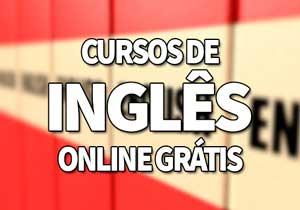 Curso De Ingles Online Gratis 2021 Certificado Reconhecido Mec